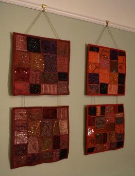 Indian-hanging-blanket