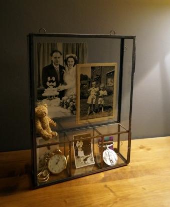 Memory-Frame---Glass