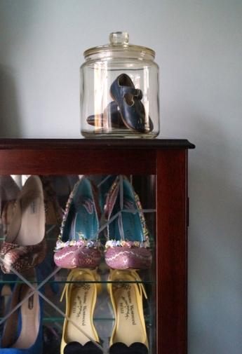 Shoe-Cabinet-2