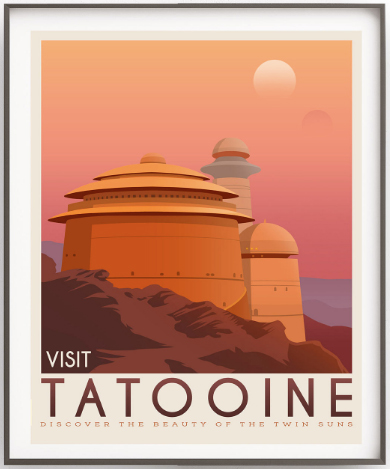 Travel-Poster-Tatooine