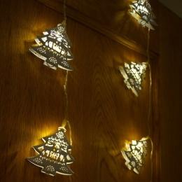 tree-lights