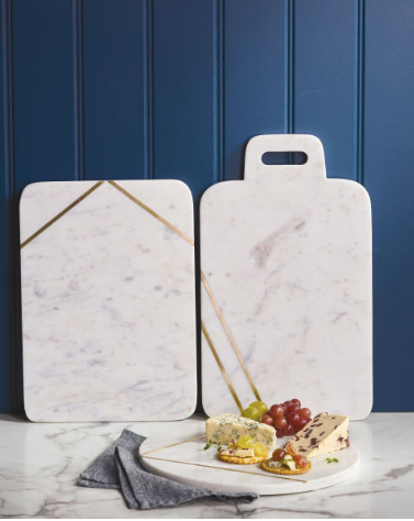 Marble-Boards