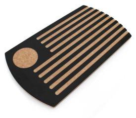 Eco Bread Board