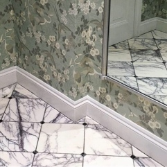 Newquay Marble Tiles