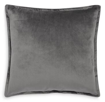 Primark Grey Cushion