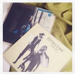 Carole King & Fleetwood Mac
