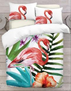 botanical_flamingo_duvet_cover__24574.1503390685