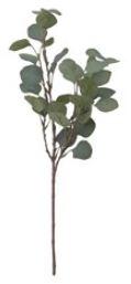 Faux Eucalyptus Branch