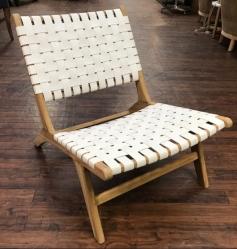 Bluebone Lazy Chair