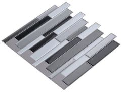 3D Tile Stickers