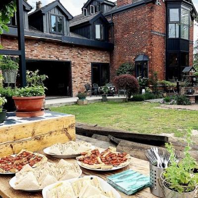 Sian's-Garden