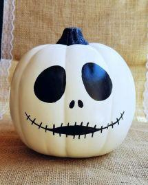 19eda7f1e6a3e15b28634d275e4c34c0--painting-pumpkins-pumpkin-painting