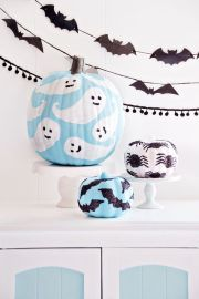 c624078665c9d871ca5a5a0709043d39--glitter-pumpkins-painted-pumpkins